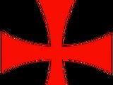 Zakon Templariuszy (Assassin's Creed)