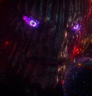 Dormammu (Marvel Cinematic Universe)