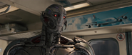 Ultron (Marvel Cinematic Universe)91