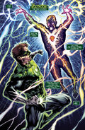 Green-Lanterns-18-Volthoom-Multiversity-Earth-15-DC-Comics-Rebirth-Spoilers-3-preview