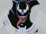 Venomtu