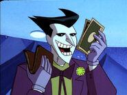 3449804-jokers+millions