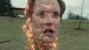 Eobard Over
