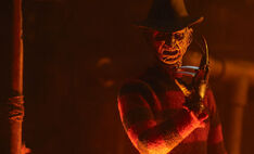 A-nightmare-on-elm-street-freddy-krueger-sixth-scale-feature-100359
