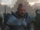 Skurge (Marvel Cinematic Universe)
