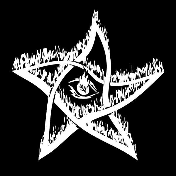 Elder Sign The Evil Wiki Fandom Powered By Wikia