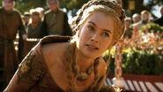 Cersei14