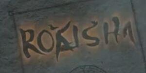 Roaisha