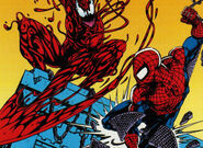 Carnage-Amazing-Spider-Man