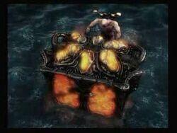Pandora's Box (GoW)