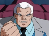 Silvermane (Marvel Animated Universe)