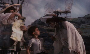 James-giant-peach-disneyscreencaps.com-560