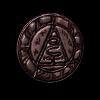 The Circle Emblem
