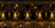 Spinal's Castle 4