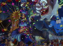 Pinocchio-pleasure-island-0