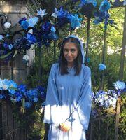 Sister Penelope Guerrero