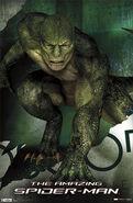 Lizard (2)