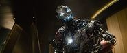Ultron (Marvel Cinematic Universe)5