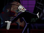 Batman-beyond-return-of-the-joker-joker-revived