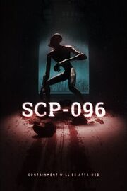 SCP-096-0