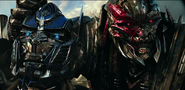 Megatron (filmy)10