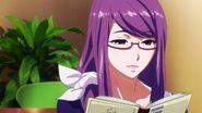 Rize Kamishiro16