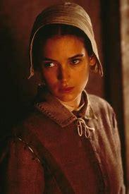 Abigail Willaims