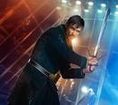 Ra's al Ghul (Arrowwersum)