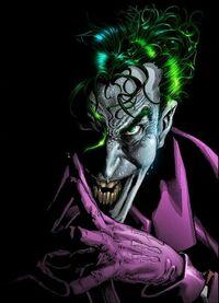 Joker cane topper | Cosplay Amino