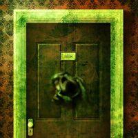Room 1408