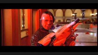 The Fifth Element clip