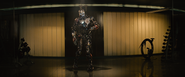 Ultron (Marvel Cinematic Universe)1