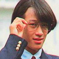 Takeshi Todo