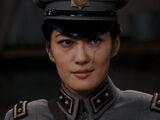 Pułkownik Choi