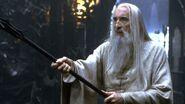 Saruman6