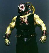 5d8c9e0c49528e801f053ad7be2926c1--bane-costume-bane-cosplay