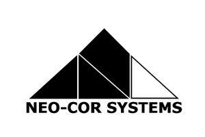Neo-Cor Systems Logo