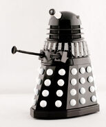 Supreme Dalek - Ressurection of the Daleks