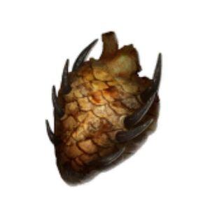 The Dragon Heart