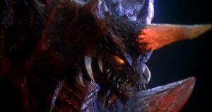 Godzillavsdestoroyah28