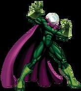 Marvel's Mysterio
