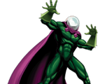 Mysterio (Marvel)
