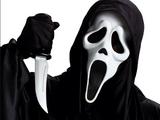 Ghostface (Krzyk)