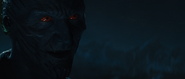 Laufey (Marvel Cinematic Universe)10