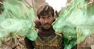 Spider-Man-Far-From-Home-Mysterio-Jake-Gyllenhaal