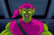 Goblin from TAS