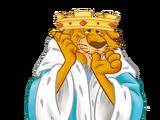 Książę Jan (Disney)