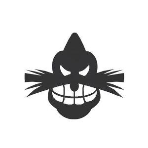 The D.R.A.T. Emblem