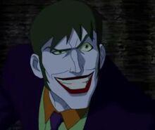 Joker (Liga Młodych)