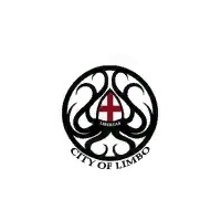 The Limbo City Police Department Logo